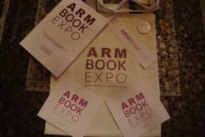 armbookexpo
